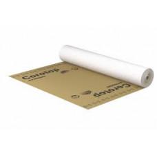 Membrána COROTOP Strong 160gr/m2 + 2x páska 75m2