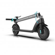 AKU kolobežka Narex E-Scooter ESN350
